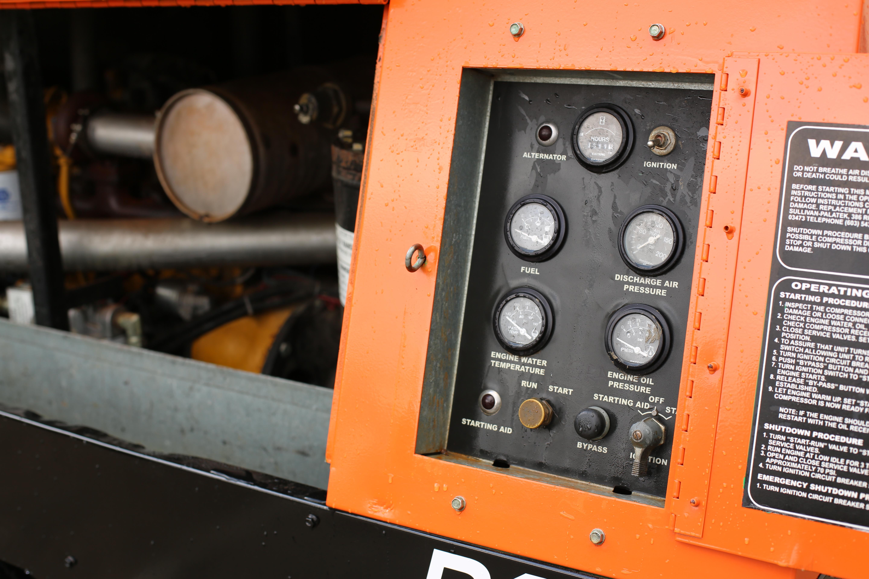 DJ8A2553