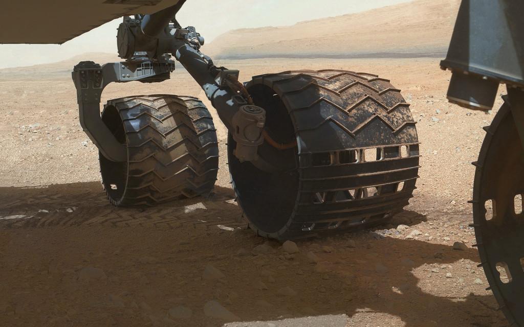 Curiosity-Wheels-on-Mars-nasa-32200667-1920-1200