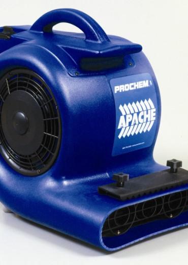 Prochem_air_mover_apache