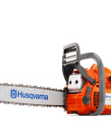 husqvarna-450-main-lg