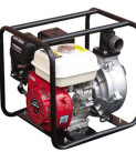 pl11514690-home_use_gasoline_water_pump_3_inch_self_priming_centrifugal_water_pump
