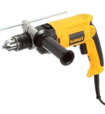 1:2%22 Hammer Drill