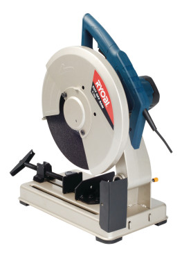 14%22 Cutting Saw