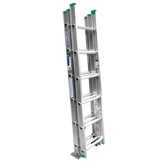 16ft Extension Ladder