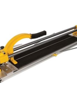 17%22 Manual Ceramic Tile Cutter