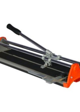 20%22 Manual Ceramic Tile Cutter
