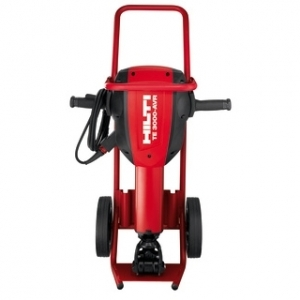 30lb  Electric Breaker Hammer