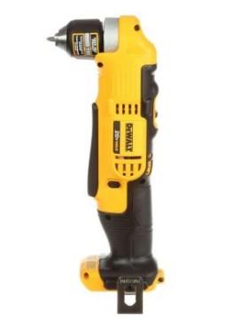 3:8%22 Cordless Right Angle Drill
