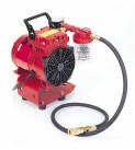 Core Drill Vaccuum Pump