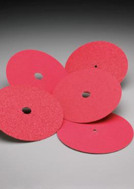 Floor Edger 7' Discs (Grit- 36, 60, 80, 100)