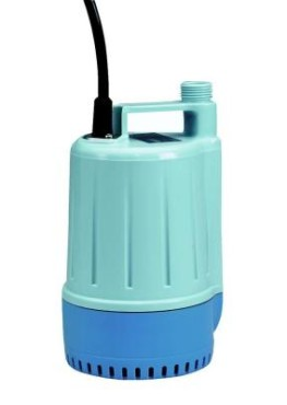 Garden Hose Submersible Pump