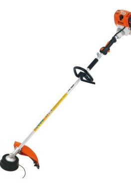 Hand Held String Trimmer