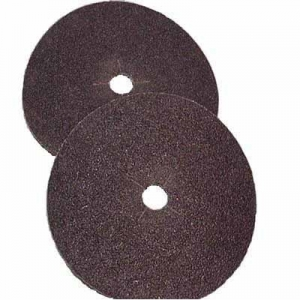 Orbital Floor Sanding Sheets Grits 36