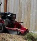 Toro 22611